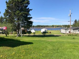 Photo 5: 14 Boat Road in Tidnish Bridge: 102N-North Of Hwy 104 Residential for sale (Northern Region)  : MLS®# 202010809