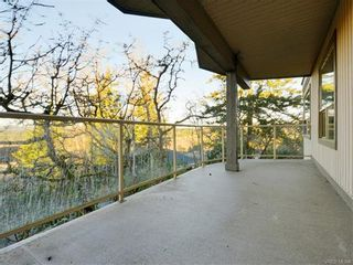 Photo 20: 11 4300 Stoneywood Lane in VICTORIA: SE Broadmead Row/Townhouse for sale (Saanich East)  : MLS®# 748264