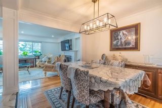 Photo 16: 6699 AZURE Road in Richmond: Granville House for sale : MLS®# R2548446