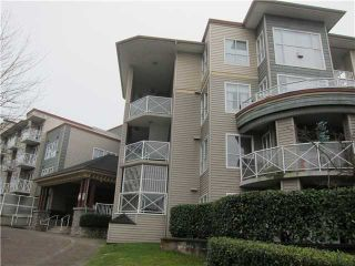 Photo 9: 202 528 ROCHESTER Avenue in Coquitlam: Coquitlam West Condo for sale : MLS®# V1042231