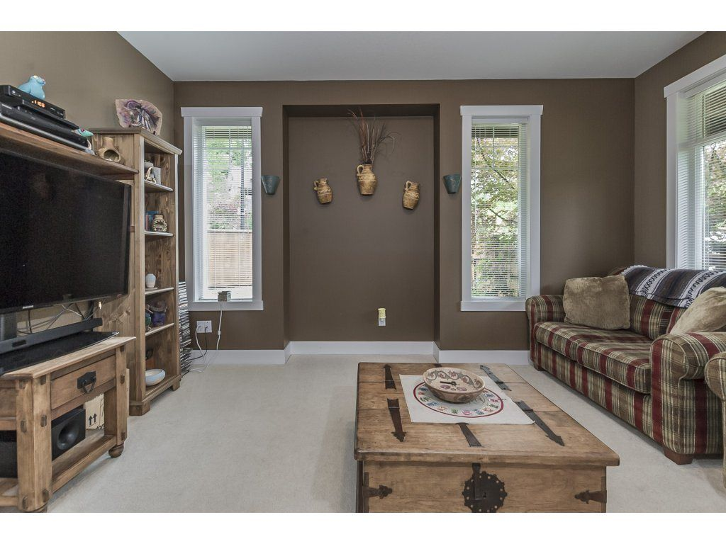 """Photo 14: Photos: 22995 139 Avenue in Maple Ridge: Silver Valley House for sale in """"SILVER RIDGE"""" : MLS®# R2277675"""