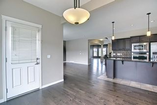 Photo 13: 108 RAINBOW FALLS Lane: Chestermere Detached for sale : MLS®# A1136893