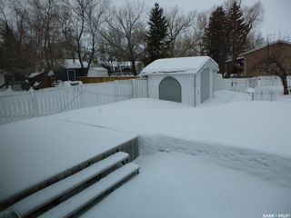 Photo 25: 1407 95th Street in Tisdale: Residential for sale : MLS®# SK842997