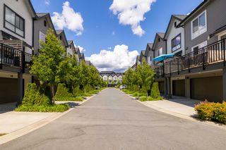"Photo 22: 19 2371 RANGER Lane in Port Coquitlam: Riverwood Townhouse for sale in ""Fremont Indigo"" : MLS®# R2621817"