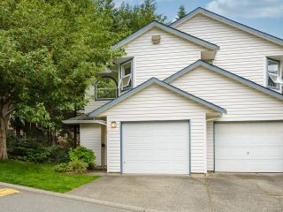 Photo 21: 7 2355 Valley View Dr in COURTENAY: CV Courtenay East Row/Townhouse for sale (Comox Valley)  : MLS®# 842800