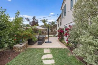 Photo 36: House for sale : 5 bedrooms : 7443 Circulo Sequoia in Carlsbad