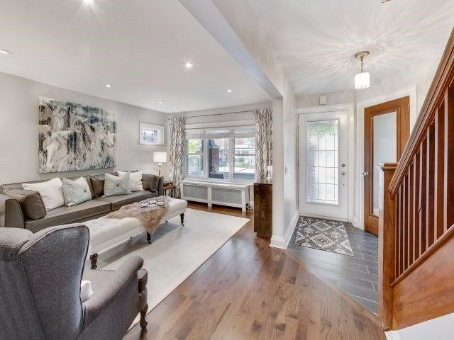 Photo 6: Photos: 171 Linsmore Crescent in Toronto: Danforth Village-East York House (2-Storey) for sale (Toronto E03)  : MLS®# E3951999