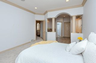 Photo 17: 155 Caldwell way in Edmonton: Zone 20 House for sale : MLS®# E4258178