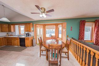 Photo 10: 3652 33 Street in Edmonton: Zone 30 House for sale : MLS®# E4223561