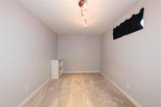 Photo 27: 41 West Fernwood Avenue in Winnipeg: Norberry Residential for sale (2C)  : MLS®# 202122211