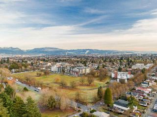 Photo 33: 59 W 38TH Avenue in Vancouver: Cambie House for sale (Vancouver West)  : MLS®# R2525568