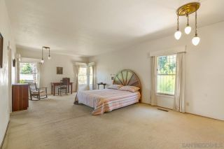 Photo 26: NORTH PARK House for sale : 4 bedrooms : 2034 Upas St in San Diego