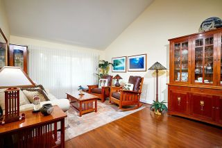 Photo 4: House for sale : 4 bedrooms : 3020 Garboso Street in Carlsbad