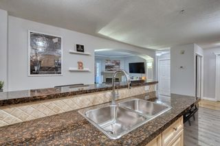 Photo 26: 102 881 15 Avenue SW in Calgary: Beltline Apartment for sale : MLS®# A1120735