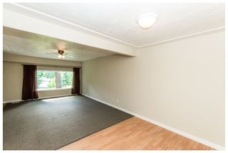 Photo 26: 1121 Southeast 1st Street in Salmon Arm: Southeast House for sale : MLS®# 10136381
