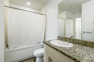 """Photo 16: 112 20861 83 Avenue in Langley: Willoughby Heights Condo for sale in """"ATHENRY GATE"""" : MLS®# R2567446"""