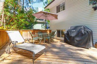Photo 28: 2374 Larsen Rd in SHAWNIGAN LAKE: ML Shawnigan House for sale (Malahat & Area)  : MLS®# 823125