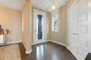 Photo 4: 3954 CLAXTON Loop in Edmonton: Zone 55 House for sale : MLS®# E4226999
