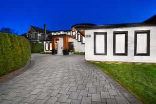 Photo 2: 1021 KENNEDY Avenue in North Vancouver: Edgemont House for sale : MLS®# R2574763