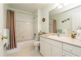 """Photo 17: 303 2772 CLEARBROOK Road in Abbotsford: Abbotsford West Condo for sale in """"Brookhollow Estates"""" : MLS®# R2404491"""