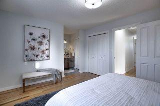 Photo 28: : Devon House for sale : MLS®# E4229226