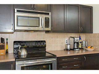 Photo 11: 88 NEW BRIGHTON Common SE in CALGARY: New Brighton Residential Detached Single Family for sale (Calgary)  : MLS®# C3626055
