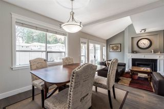 """Photo 15: 116 16350 14 Avenue in Surrey: King George Corridor Townhouse for sale in """"Westwinds"""" (South Surrey White Rock)  : MLS®# R2560885"""