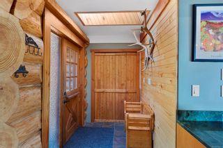 Photo 9: 6645 Hillcrest Rd in : Du West Duncan House for sale (Duncan)  : MLS®# 856828