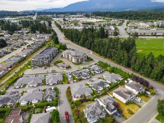 Photo 44: 5 6595 Groveland Dr in Nanaimo: Na North Nanaimo Row/Townhouse for sale : MLS®# 879937