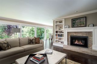 """Photo 21: 7983 227 Crescent in Langley: Fort Langley House for sale in """"Forest Knolls"""" : MLS®# R2475346"""