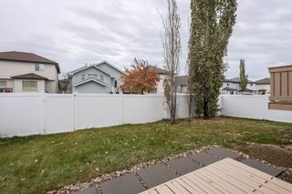 Photo 44: 14923 47 Street in Edmonton: Zone 02 House for sale : MLS®# E4236399