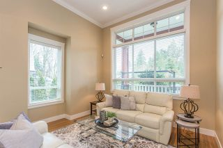 Photo 11: 8438 FAIRBANKS Street in Mission: Mission BC House for sale : MLS®# R2258214