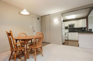 Photo 4: 925 96 Quail Ridge Road in Winnipeg: Heritage Park Condominium for sale (5H)  : MLS®# 202111785