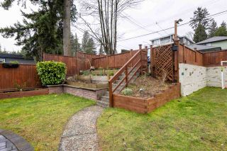 Photo 27: 1074 CLOVERLEY Street in North Vancouver: Calverhall House for sale : MLS®# R2547235