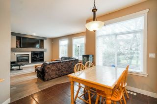 """Photo 9: 15026 61 Avenue in Surrey: Sullivan Station House for sale in """"Whispering Ridge"""" : MLS®# R2531917"""
