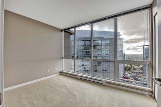 "Photo 16: 3402 13688 100 Avenue in Surrey: Whalley Condo for sale in ""Park Place 1"" (North Surrey)  : MLS®# R2624630"
