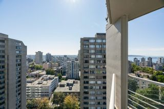 """Photo 18: 1903 1277 NELSON Street in Vancouver: West End VW Condo for sale in """"The Jetson"""" (Vancouver West)  : MLS®# R2621273"""