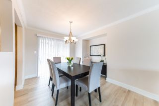Photo 11: 32399 BADGER Avenue in Mission: Mission BC House for sale : MLS®# R2180882