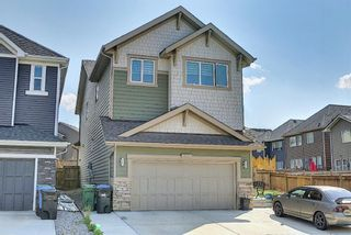 Photo 2: 85 SHERWOOD Square NW in Calgary: Sherwood Detached for sale : MLS®# A1130369