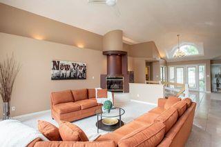 Photo 3: 20 Vanderbilt Drive in Winnipeg: Whyte Ridge Residential for sale (1P)  : MLS®# 202122494