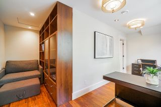 Photo 27: 1323 W 26TH Avenue in Vancouver: Shaughnessy House for sale (Vancouver West)  : MLS®# R2579180