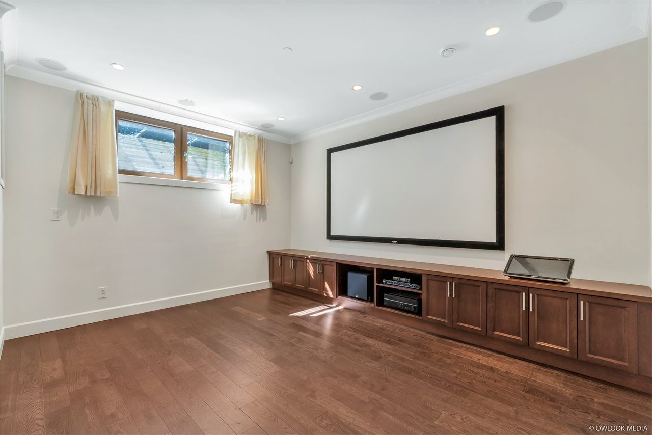 Photo 16: Photos: 3657 W 23RD Avenue in Vancouver: Dunbar House for sale (Vancouver West)  : MLS®# R2437505