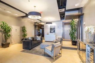 Photo 24: Condo for sale : 1 bedrooms : 206 Park Blvd #308 in San Diego