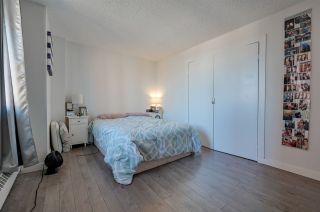 Photo 11: 802 10175 109 Street in Edmonton: Zone 12 Condo for sale : MLS®# E4178810