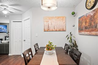 Photo 20: 102 331 E Burnside Rd in : Vi Burnside Condo for sale (Victoria)  : MLS®# 853671