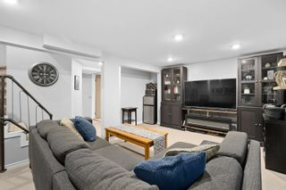 """Photo 21: 140 BROOKSIDE Drive in Port Moody: Port Moody Centre Townhouse for sale in """"BROOKSIDE ESTATES"""" : MLS®# R2623778"""