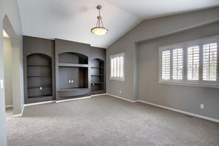 Photo 24: 135 Rockborough Park NW in Calgary: Rocky Ridge Detached for sale : MLS®# A1042290