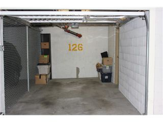 """Photo 19: 1507 1723 ALBERNI Street in Vancouver: West End VW Condo for sale in """"THE PARK"""" (Vancouver West)  : MLS®# V1032300"""