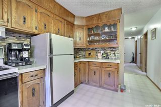 Photo 7: 165 Rink Avenue in Regina: Walsh Acres Residential for sale : MLS®# SK852632