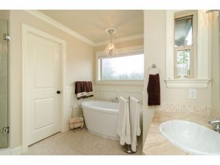 """Photo 12: 16297 27A Avenue in Surrey: Grandview Surrey House for sale in """"Morgan Heights"""" (South Surrey White Rock)  : MLS®# F1323182"""